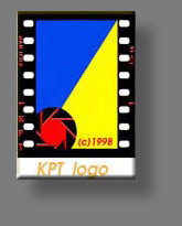 Go to KPT page!